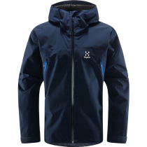 Achat Roc GTX Jacket Men Tarn Blue