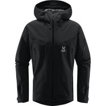 Achat Roc Spire GTX Jacket True Black