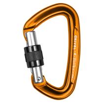 Acquisto K1N Alpha Screw Lock