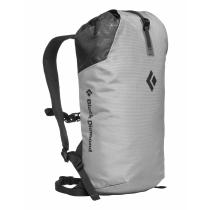 Kauf Rock Blitz 15 Backpack Alloy