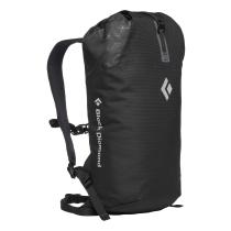 Achat Rock Blitz 15 Backpack Black