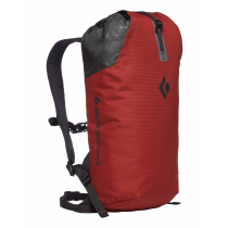Achat Rock Blitz 15 Backpack Red Oxide