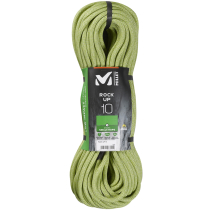 Acquisto Rock Up 10 mm Verde
