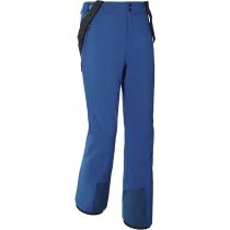 Compra Rocker Pant 2 M Dusk Blue