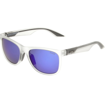 Achat Rockford Cryst White/Blue Oil