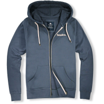 Achat Rojer Aber Blue