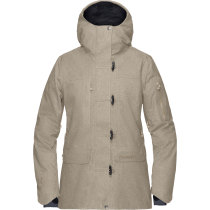 Achat Roldal Gore-Tex Insulated Jacket W Winter Twig