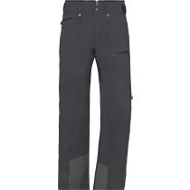 Buy Roldal Gore-Tex Pants M Caviar