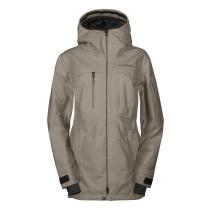 Buy Roldal Gore-Tex Primaloft Jacket (W) Bungee Cord