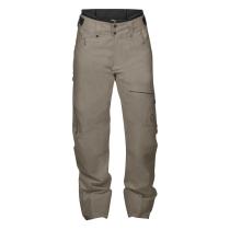 Achat Roldal Gore-Tex Primaloft Pants (W) Bungee Cord