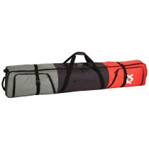 Buy Rolling Double Ski Bag 185Cm Völkl