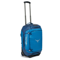 Achat Rolling Transporter 40 Kingfisher Blue