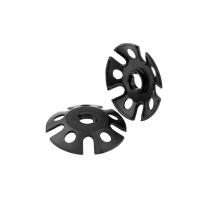 Achat Rondelles Vario Hiver 8,5 cm