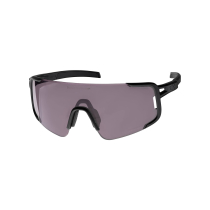 Acquisto Ronin RIG Photochromic Rig Photocromic/Matte Black