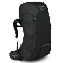 Compra Rook 65 Black