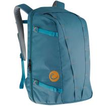 Acquisto Rope Rider Bag 45 blue
