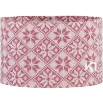 Achat Rose Headband Lilac