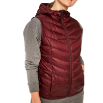 Kauf Rose Vest Windsor Wine