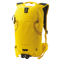 Achat Rover 14 Cyber Yellow 2021