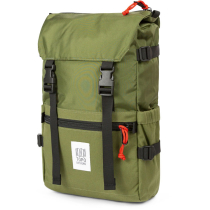 Buy Rover Pack Classic Olive/Olive