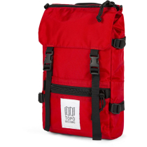 Achat Rover Pack Mini Red/Red