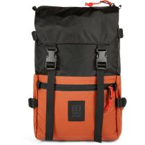 Acquisto Rover Pack Black/Clay