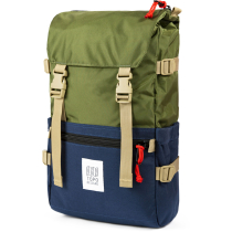 Buy Rover Pack Olive Navy