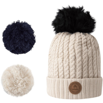Buy Royal Mojito Beanie Cream