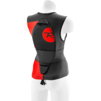 Buy RPG Vest JR SAS Tec