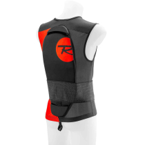 Buy RPG Vest SR SAS Tec