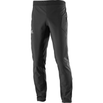 Achat Rs Warm Softshell Pant M Black