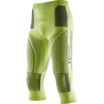 Achat Energy Accumulator Evo Corsair Men Lime/Charcoal