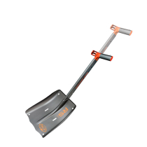 Achat RS Shovel grey