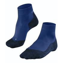 Acquisto RU4 Light Athletic Blue