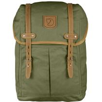 Achat Rucksack No.21 Medium Green