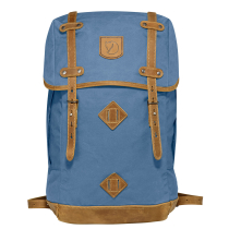 Buy Rucksack No. 21 Large Blue Bridge