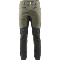 Achat Rugged Flex Pant Men Deep Woods/True Black