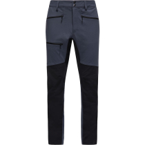 Kauf Rugged Flex Pant Men Dense Blue/True Black