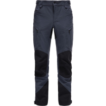 Kauf Rugged Mountain Pant Men Dense Blue/True Black