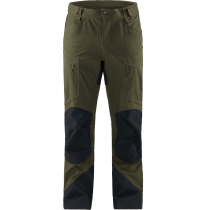 Achat Rugged Mountain Pant Men Deep Woods/True Black