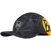 Compra Run Cap Apex Black