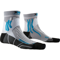 Compra Run Speed Two Gris/ Bleu