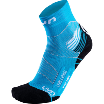 Buy Run Trail Challenge Lady Turquoise/White