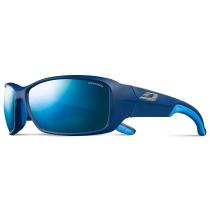 Buy Run Bleu Mat Bleu/Polarized 3+
