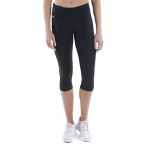 Achat Run Capri W Black
