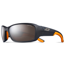Kauf Run Noir Mat/Orange Spectron 4
