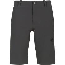 Buy Runbold Shorts Men Phantom