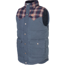 Buy Russel Jkt Dark Blue