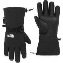 Buy Revelstoke Etip Glove Tnf Black