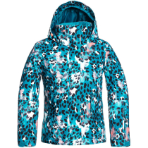 Achat Rx Jetty Girl Ocean Depths Leopold